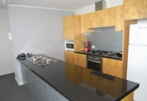 Quest Southbank - Coogee Beach Accommodation