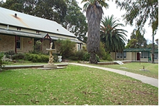 The Island Resort Motel - Coogee Beach Accommodation