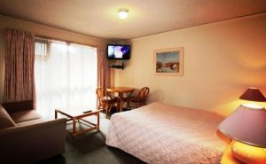 Beaumaris Bay Motel - Coogee Beach Accommodation