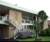 Country Lodge Motor Inn - Coogee Beach Accommodation