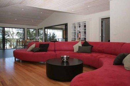 Shearwater Guest Houses - Coogee Beach Accommodation