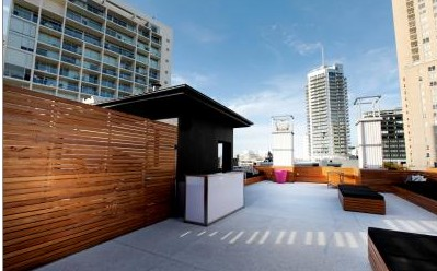 Morgans Of Sydney - Coogee Beach Accommodation