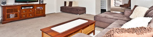 The Islander Holiday Resort - Coogee Beach Accommodation