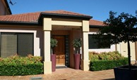 Ruthmor Villas - Coogee Beach Accommodation