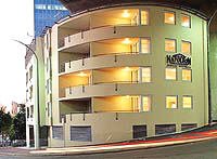Napoleon On Kent Serviced Apartments - Coogee Beach Accommodation