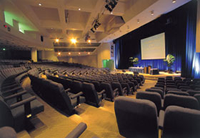 Wesley Convention Centre - Coogee Beach Accommodation
