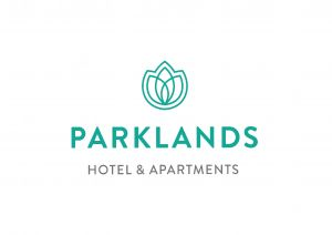 Parklands Hotel amp Apartments - Coogee Beach Accommodation