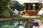 Waratah Brighton Boutique Bed and Breakfast - Coogee Beach Accommodation