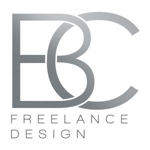BC freelance design - Coogee Beach Accommodation