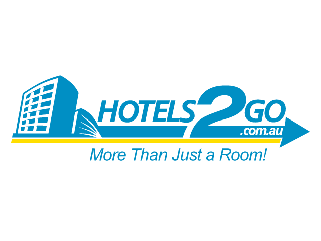 Hotels 2 Go - Coogee Beach Accommodation