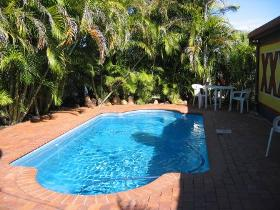 Royal Hotel Resort - Coogee Beach Accommodation