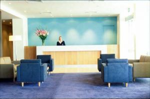 Rydges North Melbourne Hotel - Coogee Beach Accommodation