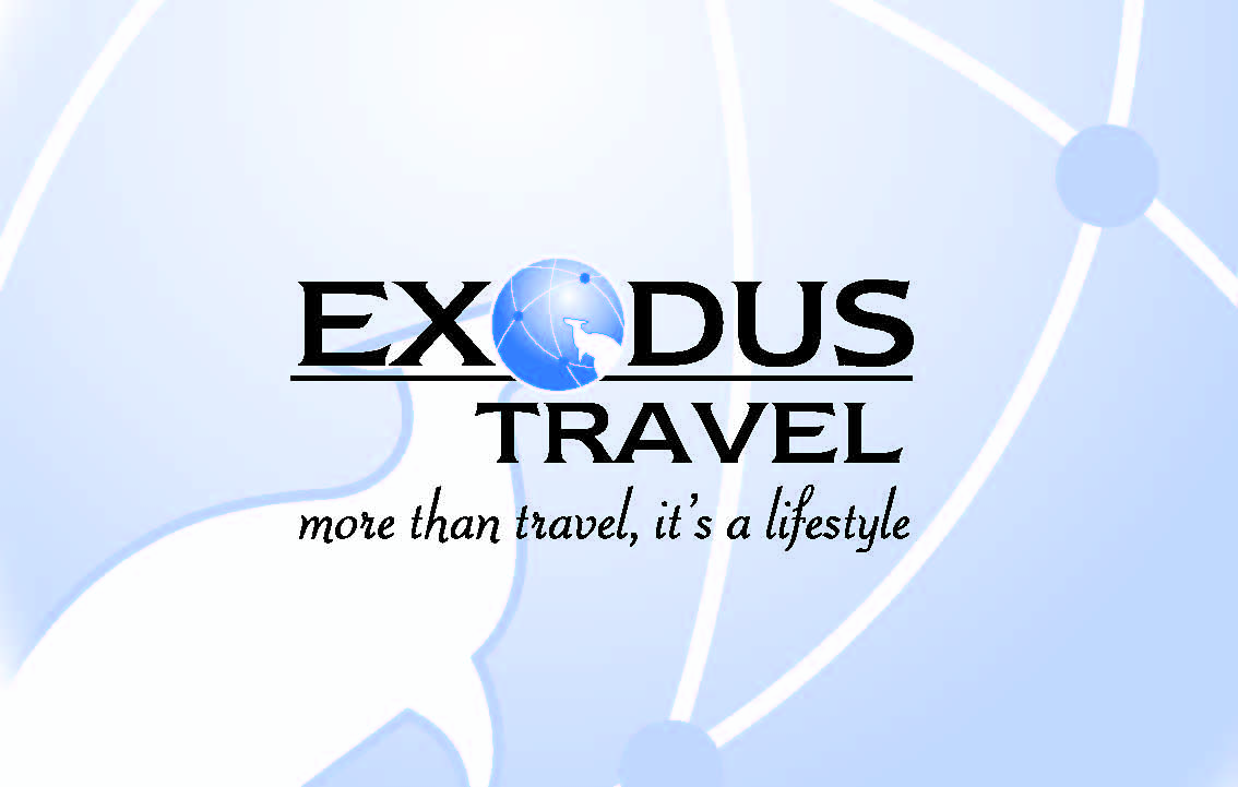 Exodus Travel Agency - Coogee Beach Accommodation
