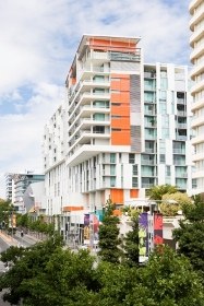 Mantra South Bank Brisbane - Coogee Beach Accommodation
