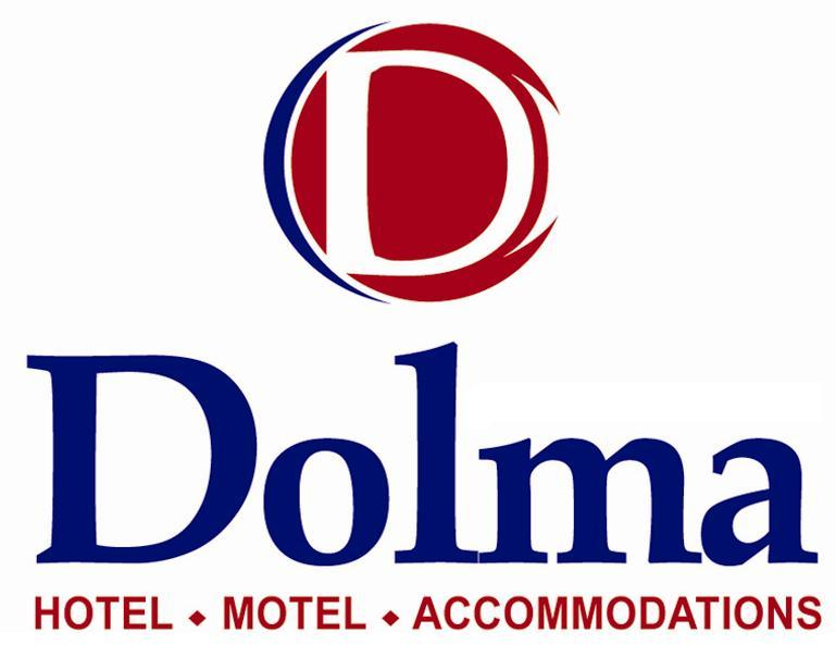 Dolma Hotel - Coogee Beach Accommodation