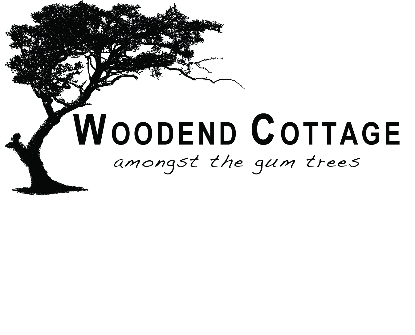 Woodend Cottage - Coogee Beach Accommodation