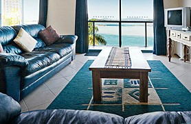 Jelga River Retreat - Coogee Beach Accommodation