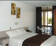 The Edge Hotel - Coogee Beach Accommodation