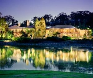 Cypress Lakes Resort - Coogee Beach Accommodation
