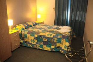 City Stay Apartment Hotel - Coogee Beach Accommodation