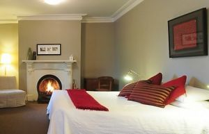 Athelstane House - Coogee Beach Accommodation
