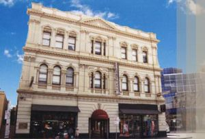 Hotel Claremont Guest House - Coogee Beach Accommodation