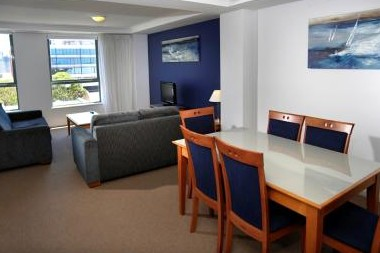 Quest Newcastle - Coogee Beach Accommodation