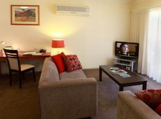 Quest Tamworth - Coogee Beach Accommodation