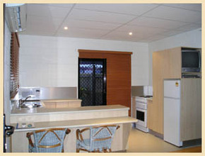 Apollo Jewel Beachfront Apartments - Coogee Beach Accommodation