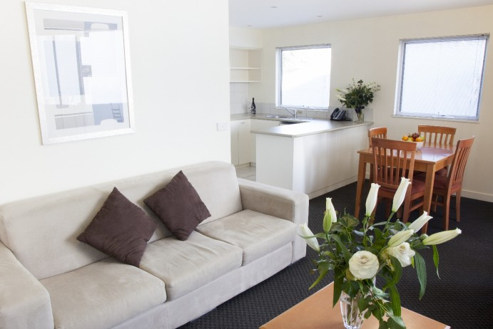Salamanca Terraces - Coogee Beach Accommodation
