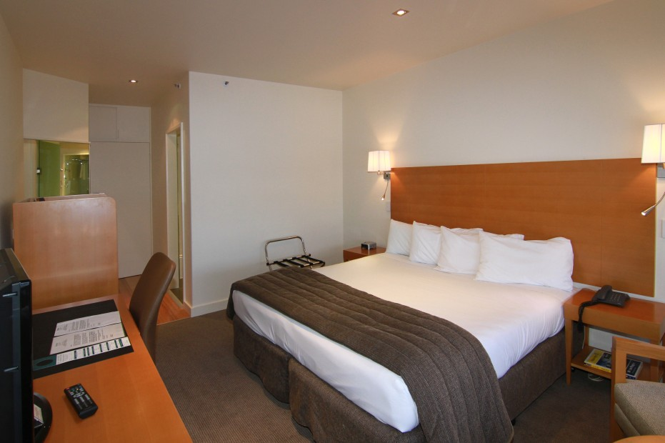 Quality Hotel Gateway Devonport - Coogee Beach Accommodation