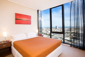 Melbourne Short Stay Apartments - Coogee Beach Accommodation