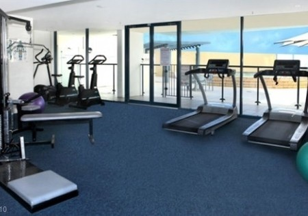 Quest Cronulla Beach - Coogee Beach Accommodation