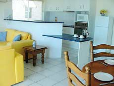 The Beach Place - Coogee Beach Accommodation