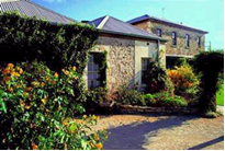 Coonawarra Motor Lodge Motel - Coogee Beach Accommodation