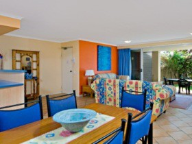 Horizon At Peregian - Coogee Beach Accommodation
