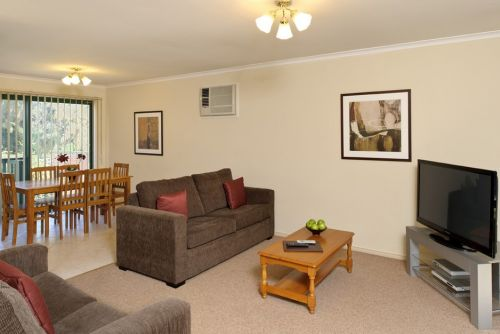 Apartments  Mount Waverley - Coogee Beach Accommodation