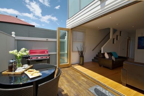 City Breeze - Stay Innercity - Coogee Beach Accommodation