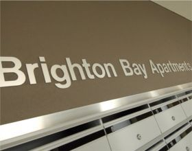Brighton Bay Apartments - Coogee Beach Accommodation
