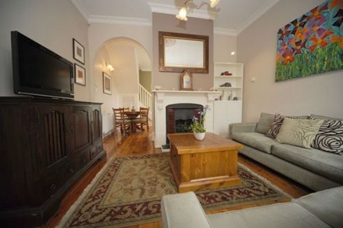 Stay Innercity - Coogee Beach Accommodation