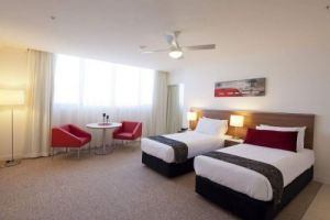 Sudima Suites  - Coogee Beach Accommodation