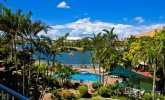 Bayview Waters - Waterfront Apartments - Coogee Beach Accommodation