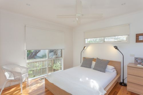 Amour Eva Retreats  - Coogee Beach Accommodation