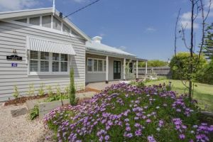 Blakiston House - Coogee Beach Accommodation