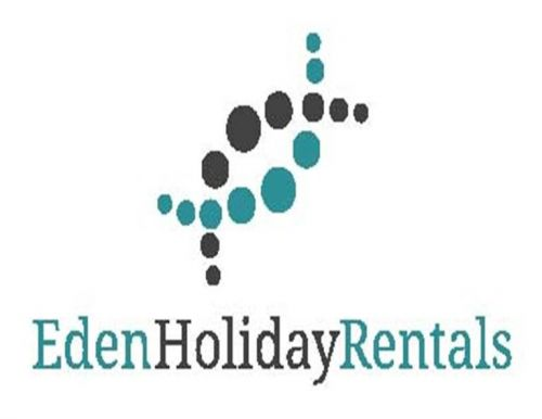 Eden Holiday Rentals - Coogee Beach Accommodation