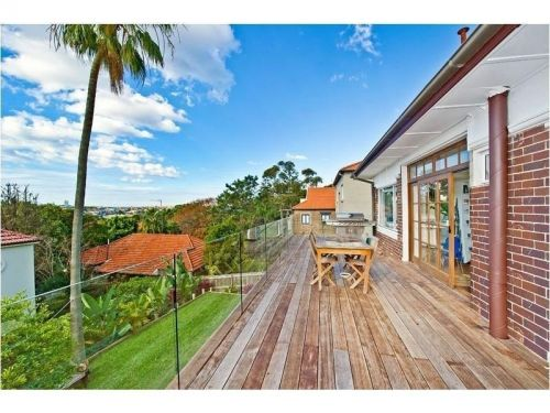 Sydney Furnished Rentals - Coogee Beach Accommodation