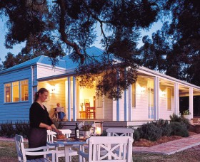 Lillians On Lovedale - Coogee Beach Accommodation