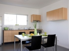 Clv Smart Stays - Gold Coast - Coogee Beach Accommodation