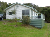 Rye Accommodation - Coogee Beach Accommodation