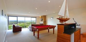 Moonah Ridge Holiday Accommodation - Coogee Beach Accommodation